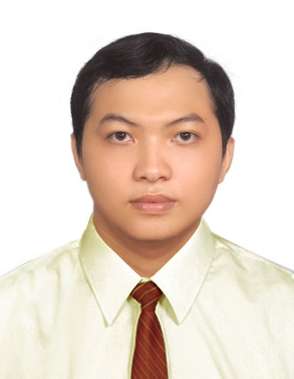 Picture of Minh Hoang Le